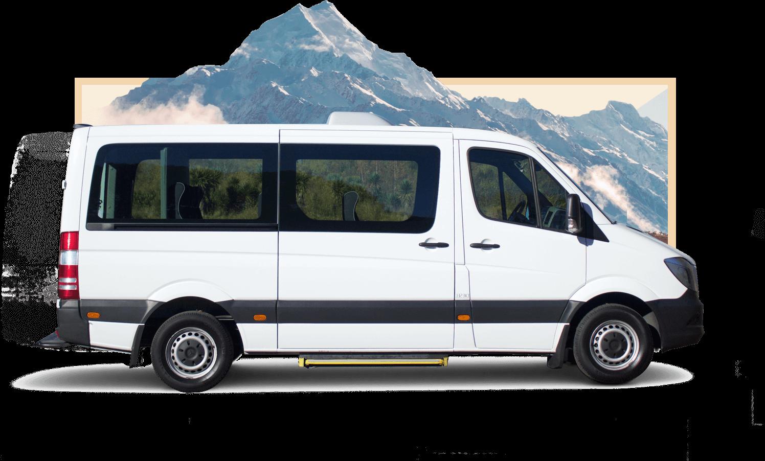 02721251e9 New Zealand s Minivan Rental Specialist